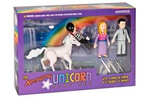 Avenging-Unicorn-Playset_1012-l