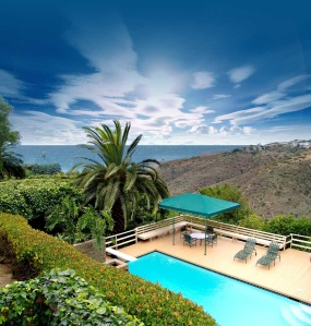 ocean-view-homes-for-sale-in-orange-county-california_1051
