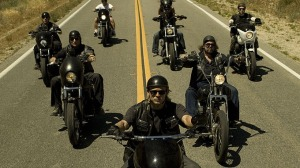 sons-of-anarchy-bikes