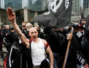 canada-white-pride-rally-2009-3-21-19-30-55