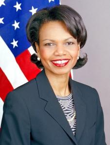 Condoleezza_Rice_cropped