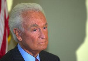 Bob-Barker-to-celebrate-90th-birthday-on-Price-is-Right-1