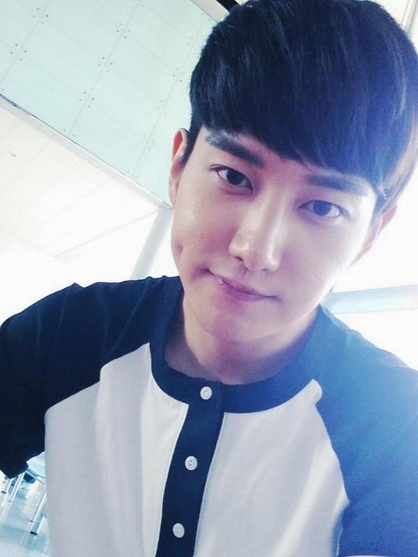 Full Profile of BLOCK B s B-Bomb Lee Min-hyuk