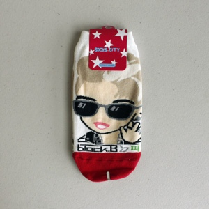 1-pair-of-character-socks-blockb-po